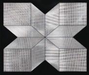 KÜRATÖR - Plato Sanat'ın 'Formun Gücü' Sergisi Açıldı