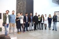 KÜRATÖR - Plato Sanat'tan ''Formun Gücü'' Sergisi