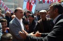 Muharrem Usta Açıklaması 'Trabzonspor'un En Büyük Gücü Taraftarlarıdır'