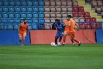 MEHMET BAYRAM - PTT 1. Lig