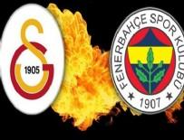 G.Saray'dan Fenerbahçelileri kızdıracak paylaşım