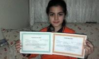 Hava Kompresörüne Saçlarını Kaptıran Küçük Kız, Feci Şekilde Can Verdi