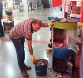 FARUK GÜNGÖR - İzmit'te 29 Ton Atık Pil Toplandı
