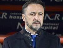 Pereıra: Şampiyonluğu Beşiktaş'a teslim ettik