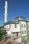 ERDAL ÖZDEMIR - Akşinik Köyü Camisinin Açılışı Cuma Günü Yapılacak