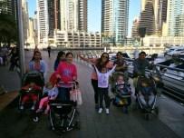 ÇOCUK BAKICISI - 'Herkes Filipinli Bakıcı Arıyor'