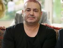 ŞAFAK SEZER - Şafak Sezer'e kötü haber