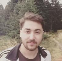 TV 8 - Semih Öztürk'e büyük şok!