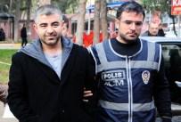 AHMET TEKIN - Soruşturma Tamamlandı Açıklaması 6'Sı Hakkına Müebbet İsteniyor