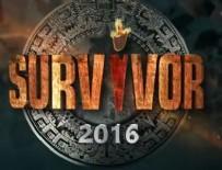 SURVİVOR - Survivor'da ilk finalist belli oldu!