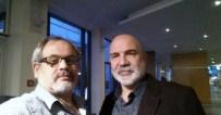 FURKAN PALALI - Yönetmen Kürşat Kızbaz Açıklaması Evliya Çelebi Filmi Çekmekten Çok Büyük Onur Duyarım