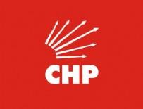 HILMI YARAYıCı - CHP'lilerin terörist ziyaretinin listesi!