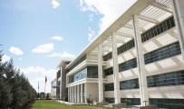 KTO Karatay Üniversitesi Katılım Bankacılığı Alanında Uzman Yetiştirecek