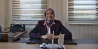 ÖFKE KONTROLÜ - Mayıs Ayında 567 Kadına Koruyucu Ve Önleyici Hizmet Sunuldu