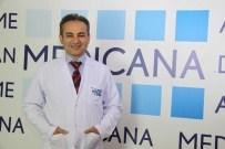 KALP HASTALARI - Oruç, Kalp Hastalıklarından Koruyor