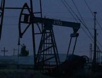 PETROL FİYATI - Petrolde arz kesintisi son 5 yılın en yükseğinde