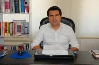 BELEDİYE ENCÜMENİ - Vatandaş, Belediyeye Açtığı Davayı Kazandı