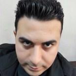 İstanbul'da Bir Polis İntihar Etti