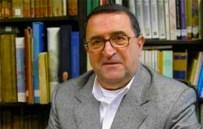 Prof. Dr. Murat Çizakça, Academia Europaea'da
