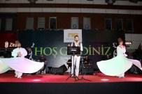 İSMAİL KARAKULLUKÇU - Arifiye'de Ramazan Coşkusu Devam Ediyor
