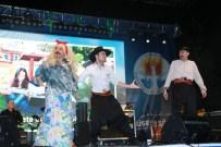 Büyükşehir Belediyesi Ramazan Etkinlikleri