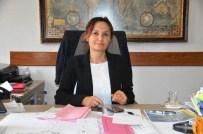 TUTARSıZLıK - Hafriyat Döküp Sürekli Yolu Kapatan Şahsa Büyükşehir'den Dava