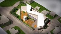 Milas'ın Süper Projesi İhaleye Çıkıyor