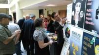 FEN BILGISI - Okullarda Gürültü Kirliliği Projesine Materyal Ödülü