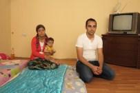 Soma Faciasının Ardından İşsiz Kaldı Açıklaması Yürek Burkan Dram