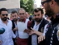 Seri cinayet zanlısı Filiz Tarih Öğretmeni Kayıkçı'yı nasıl öldürdüğünü anlattı