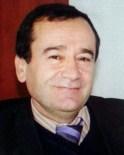 GÜRLEK - Aksaray'daki Kazada Ağır Yaralanan Tekniker Kurtarılamadı
