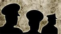 TARAF GAZETESI - Balyoz Kumpas İddianamesinin Ayrıntıları Ortaya Çıktı