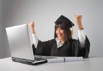 METROPOLİTAN - Çalışanlar İçin Sınavsız Üniversite Fırsatı