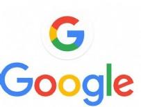 KAN GRUPLARı - Google'dan özel doodle