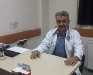 MEHMET ŞEKER - Oruç Tutan Kalp Hastalarına Ramazan Önerileri