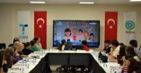 ÇOCUK MECLİSİ - Teski Su Çocuk Meclisi 2'Nci Toplantısı Gerçekleştirildi