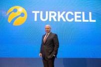 AKILLI EVLER - Turkcell Genel Müdürü Terzioğlu Açıklaması 'Yayın İhalesine Girebiliriz'