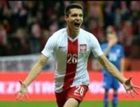 RIO FERDINAND - Galatasaray pişman oldu