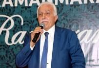 SINIR KARAKOLU - Kamalak'tan İslam Birliği Çağrısı