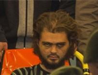 TAKSİ ŞOFÖRLERİ - Niğde'de 2 güvenlik görevlisini şehit eden DAEŞ'lilere 10 kez ağırlaştırılmış müebbet
