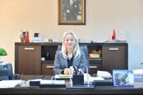 FEN BİLGİSİ ÖĞRETMENLİĞİ - SAÜ Eğitim Fakültesi 5 Bin Öğrenciye Eğitim Veriyor
