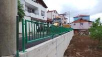 KOCADERE - Talep Vatandaştan Hizmet Belediyeden