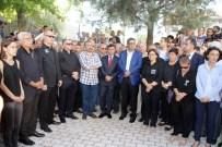 DUMLU - 'Erdoğan'ın Kişiliğine Hakaret Etmedik'