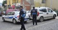 Milas'ta Hak İhlali Yapana Ceza Yağacak