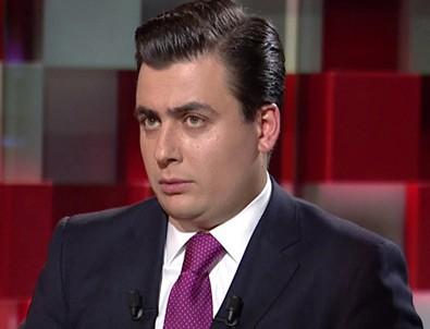 Osman Gökçek: Kılıçdaroğlu'na oğlu bile inanmıyor