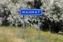 MUSTAFA ELDIVAN - Su Parasını Yatırmayarak Köylüleri Mağdur Eden Muhtar Görevden Alındı