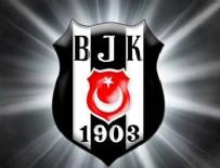 STEVE MANDANDA - Beşiktaş iki ismi gönderiyor