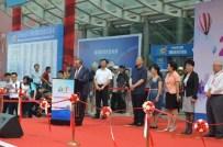 ÇIN SEDDI - Marmaris, Çin Turizminden Pay Almaya Hazırlanıyor