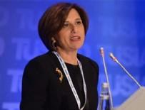 TÜSİAD - TÜSİAD'dan hükümete kayyum uyarısı
