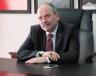 KADİR ALBAYRAK - AK Partili İl Başkanı Akçay'dan Tekirdağ Büyükşehir Belediye Başkanı'na Eleştiri